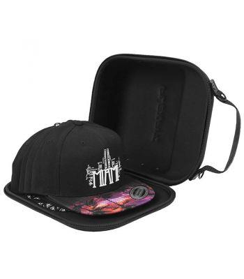 Sac de transport pour casquettes FLEXFIT