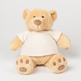 Nounours Honey