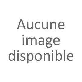 Peignoir de bain col kimono 360g/m² - 100 % coton