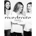 RIVE DROITE-PARIS