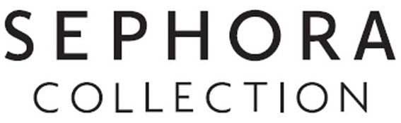 SEPHORA-2784X1136-PX.jpg