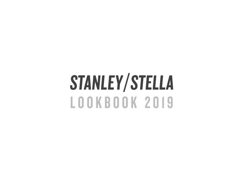 Pages-de-STANLEY-STELLA-GNT001238-S&S_Lo
