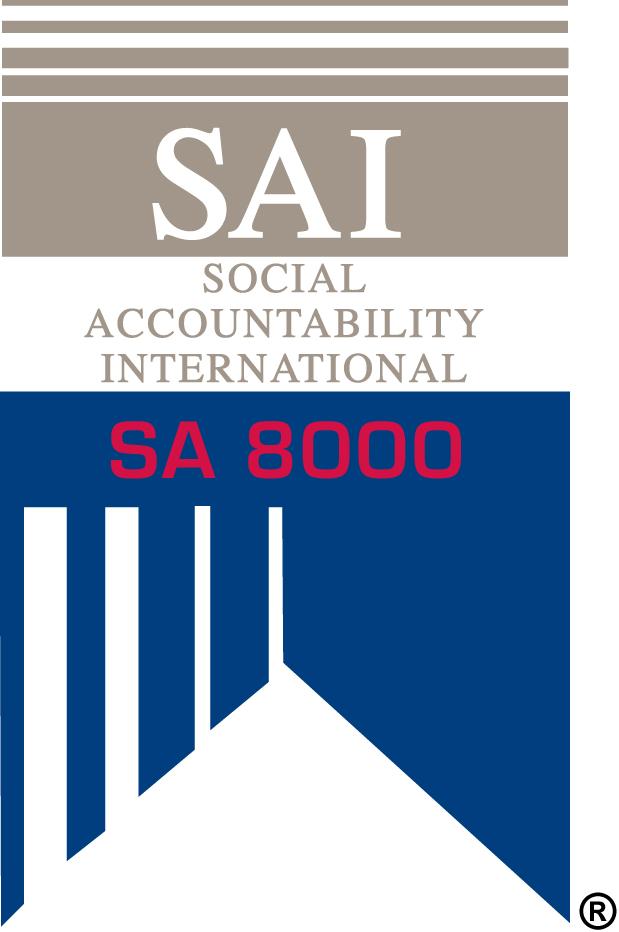 SA8000.jpg