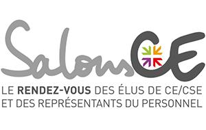 logo salon des ce paris 2019.png