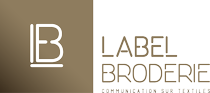 Label-Broderie