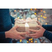 Peignoir homme personnalisé : idée de cadeau original pour votre père